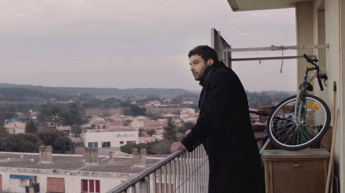 Photo du film Retour à Bollène