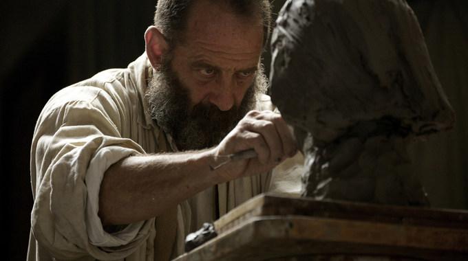 Photo du film Rodin