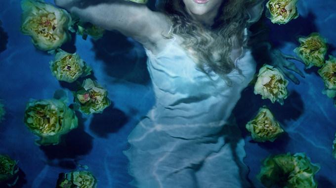 Photo 1 pour Rusalka (Met-Pathé Live)