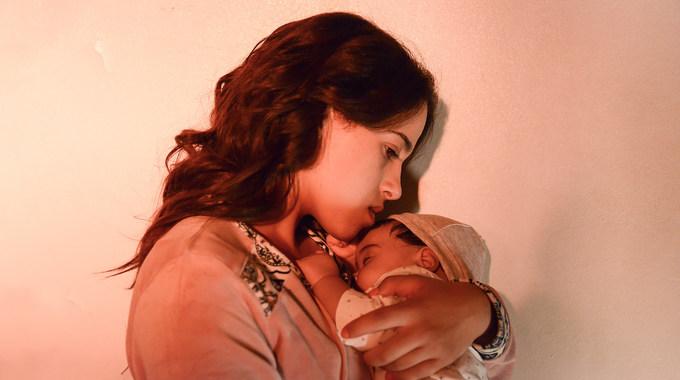 Photo du film Sofia