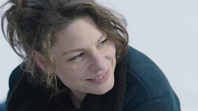 Photo SLIDE pour Sonate pour Roos