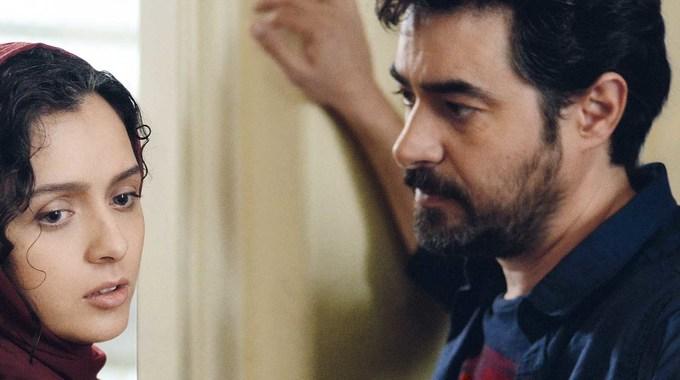 Photo du film Le Client