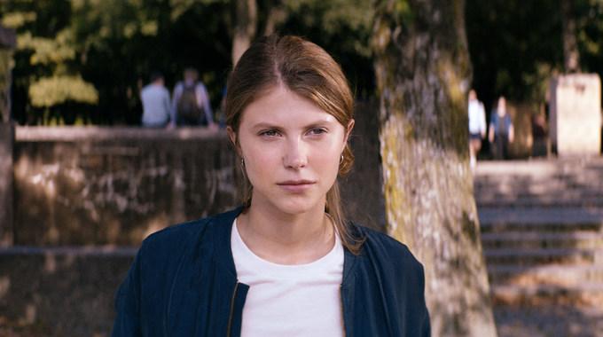 Photo du film Thelma