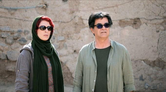 Photo du film Trois visages