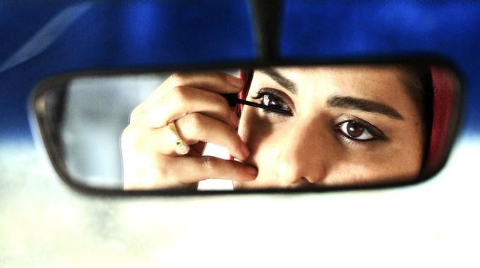 Photo du film Une Femme Iranienne