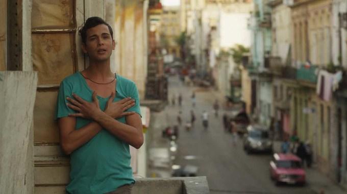 Photo du film Viva
