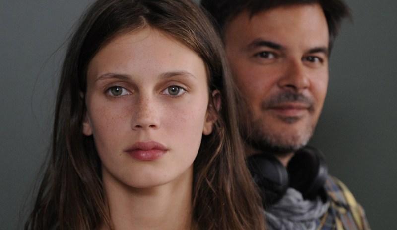 Ozon le dire Jeune et Jolie est un beau film intriguant.
