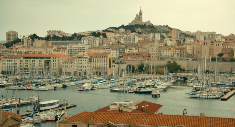 Marseille 2016 au cin ma limoges centre ville grand ecran - Cinema grand ecran limoges ...
