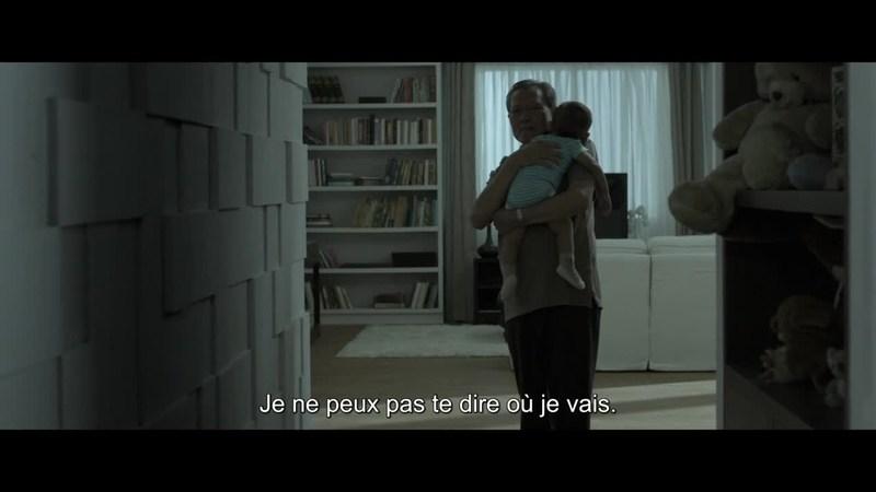 Bande annonce 1 vo de the raid 2 2014 au cin ma - Cinema du prado marseille ...