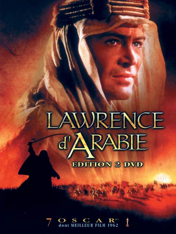 LAWRENCE+D+ARABIE