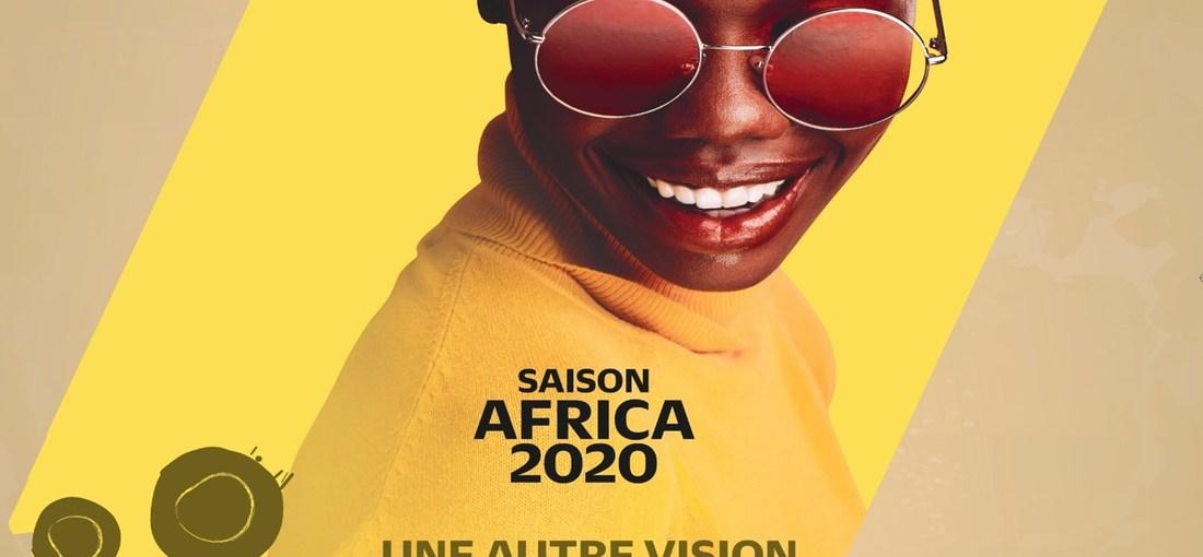 Photo du film SPECIALE COURTS METRAGE AFRICA 2020