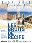 LES BRUITS DE RECIFE