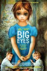 DEBAT SOROPTIMIST / Big Eyes