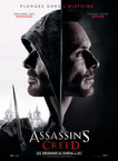 Assassin's Creed en 3D