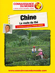 CHINE - MATHE