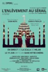 L'Enl�vement au S�rail - All'Opera (CGR Events)