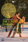 Lover's garden - CGR EVENTS