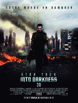 STAR TREK INTO DARKNESS EN 3D