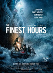 THE FINEST HOURS EN 3D