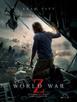 WORLD WAR Z EN 3D