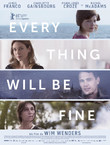 EVERY THING WILL BE FINE EN 3D