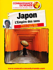 JAPON : L'EMPIRE DES SENS - HOUR