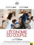 L'�conomie du couple