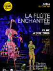 LA FL�TE ENCHANT�E
