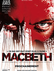 MACBETH (COTE DIFFUSION)