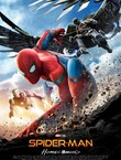 Spider-Man: Homecoming en 3D