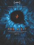 THE VISIT, UNE RENCONTRE EXTRATERRESTRE