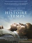 Les films au Mega CGR de Bourges