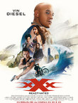 xXx : Reactivated en 3D