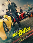 NEED FOR SPEED EN 3D