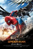 Spider-Man: Homecoming - Son Dolby Atmos