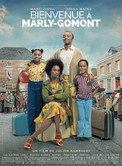 Bienvenue � Marly-Gomont
