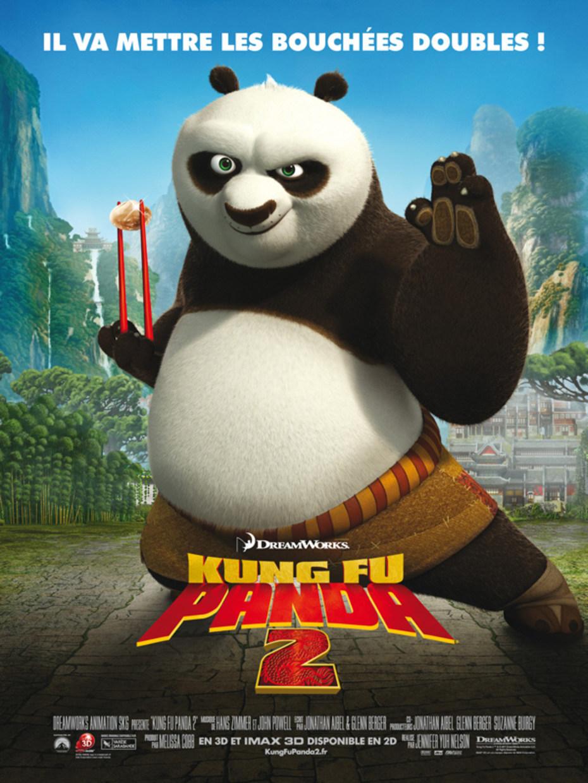 Kung fu panda 2 2017dd5 1 subs rental retail tbs