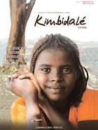 Kimbidalé