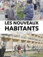 LES NOUVEAUX HABITANTS