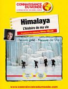 HIMALAYA : HISTOIRE DE MA VIE - FOLLMI