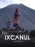 IXCANUL