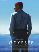 L'Odyss�e