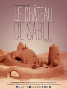 LE CHATEAU DE SABLE
