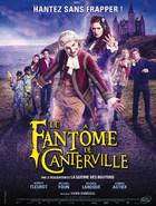 Le Fant�me de Canterville