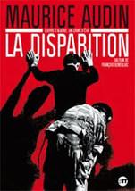 Maurice Audin, La disparition