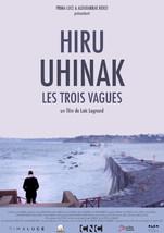 HIRU UHINAK + ITO