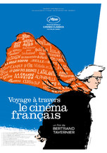 VOYAGE A TRAVERS LE CINEMA FRANCAIS