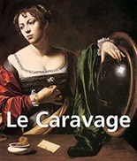 CONFERENCE CARAVAGE