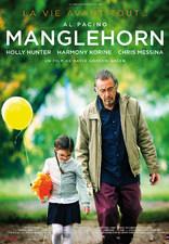 A.J. Manglehorn, un serrurier <b>solitaire vivant</b> dans une petite ville <b>...</b> - MANGLEHORN
