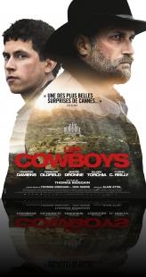 LES COWBOYS